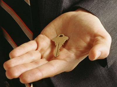 Вигоді від комерційної нерухомості