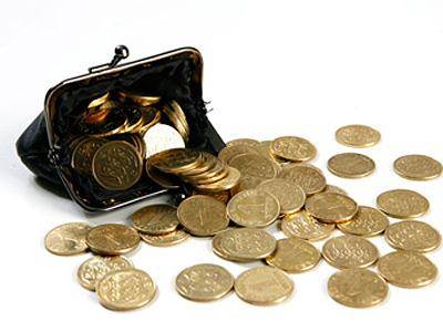 Валютні системи