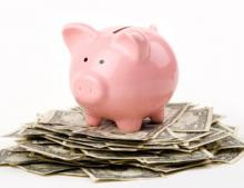 Економія грошей