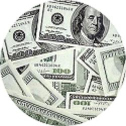 Доларова істерія