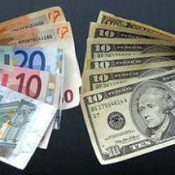 Фінансові війни