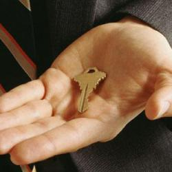 Выгоды от коммерческой недвижимости