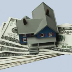 Покупать жилье