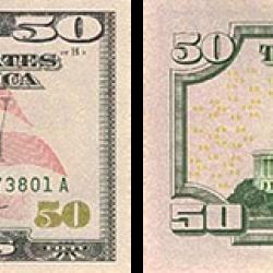 гривня, валюта, гроші онлайн,за гроші, про гроші, гроші і кредит, екстра гроші